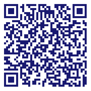 QR-Code for Guild Mortgage Co