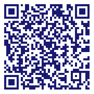 QR-Code for Guilford Rail Station