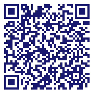 QR-Code for Guilford Rail System