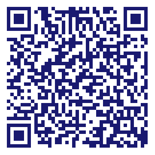 QR-Code for Guillot Building