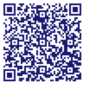 QR-Code for Guinea Machine Works Inc