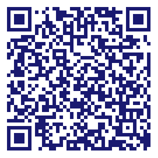 QR-Code for Guinn Brothers Inc