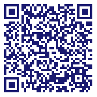 QR-Code for Guinns Lawn Service