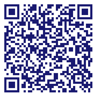QR-Code for Guiot Monuments