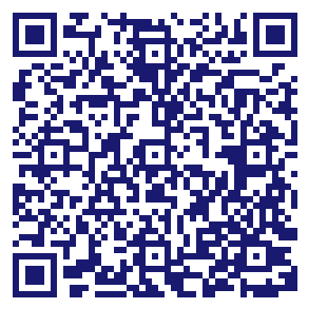 QR-Code for Gulf America Seafood Inc