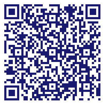 QR-Code for Gulf Breeze Executive Ste