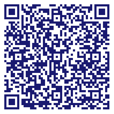QR-Code for Gulf Central Moving Services