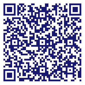 QR-Code for Gulf Central Pipeline Co