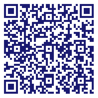 QR-Code for Gulf Coast Appraisal Assoc