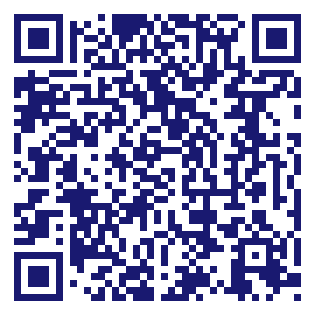 QR-Code for Gulf Coast Bail Bonds