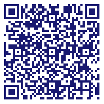 QR-Code for Gulf Coast Cards and Comics