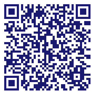 QR-Code for Gulf Coast Management