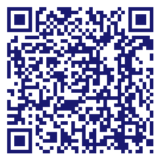 QR-Code for Gulf Coast Realty