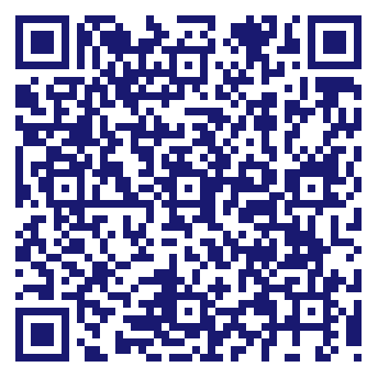 QR-Code for Gulf Coast Transportation