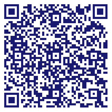 QR-Code for Gulf Express Diesel & Gas Station