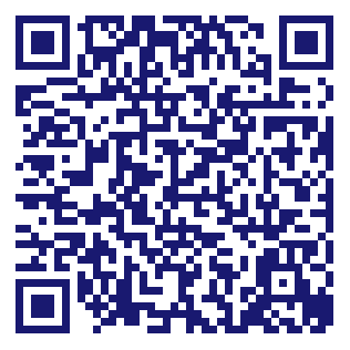 QR-Code for Gulf Land Structures