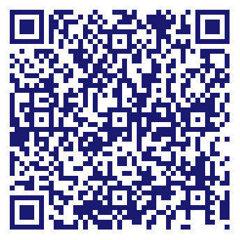 QR-Code for Gulf South Janitorial LLC