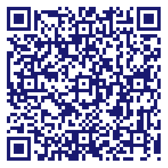 QR-Code for Gulf South Pipeline Co