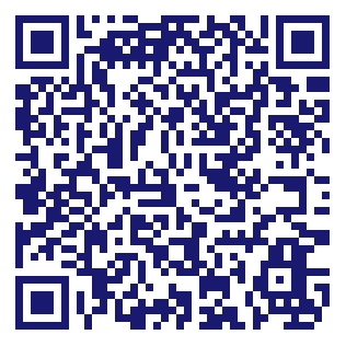 QR-Code for Gulf South Pipeline