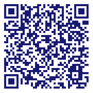 QR-Code for Gulf Talent Svc