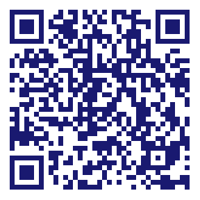 QR-Code for Gulf