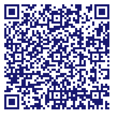 QR-Code for Gulfcoast Business Solutions