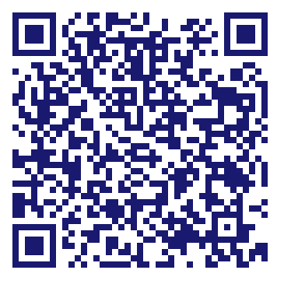 QR-Code for Gulfield Associates