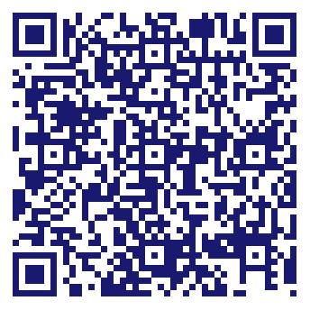 QR-Code for Gulick Land & Construction