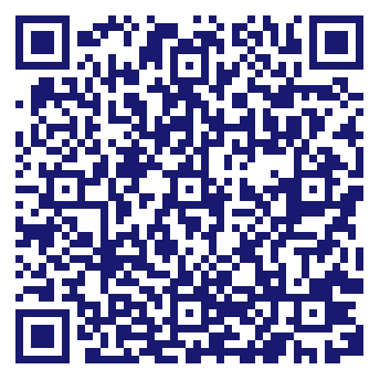 QR-Code for Gullette H David Jr Mai