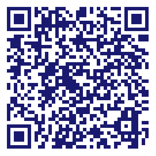 QR-Code for Gulleys Auto Salvage