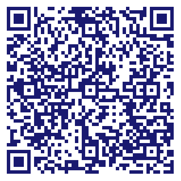 QR-Code for Gullic & Squires Insur Agcy