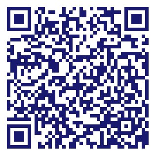 QR-Code for Gum Grove Planting Co