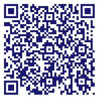 QR-Code for Gumes Air Conditioning