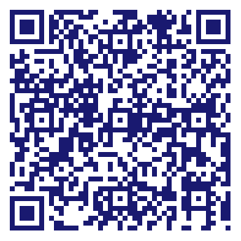 QR-Code for Gundersen Sunrise Products