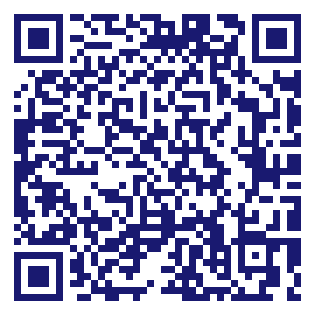 QR-Code for Gundrums Painting