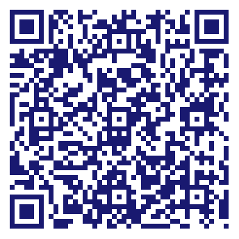 QR-Code for Gunflint Ranger District