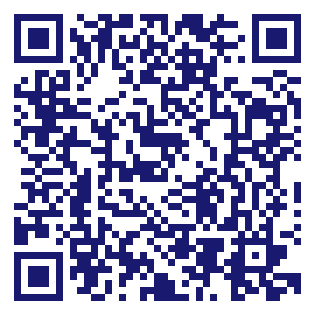 QR-Code for Gunner Chassis Inc