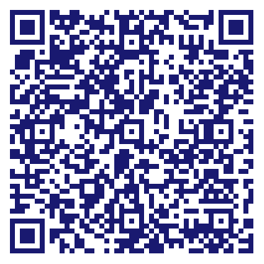 QR-Code for Gunnoe Farms-sausage & Salad