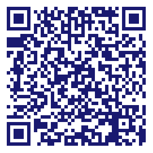 QR-Code for Gunther Law Office