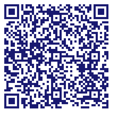 QR-Code for Guru Graphics & Multi Media