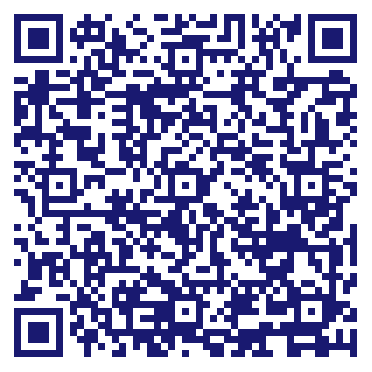 QR-Code for Guss Recycled Ht & Rest stuff