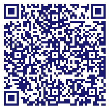 QR-Code for Gutter Cleaning Gurus in Anchorage, AK