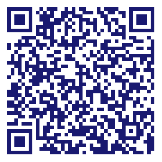 QR-Code for Gutter Dusters