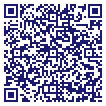 QR-Code for Gutter King Of North Florida