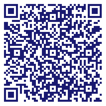 QR-Code for Guy C Lee Building Materials
