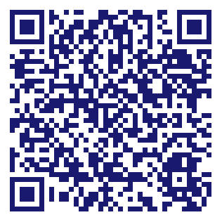 QR-Code for Guy Spencer Inc