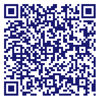 QR-Code for Guy Strohmeiers Auto Ctr