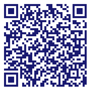 QR-Code for Guyan Service Company