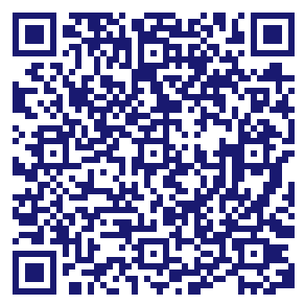 QR-Code for Guyan Volunteer Fire Dept