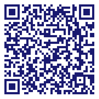 QR-Code for Guyana Consulate